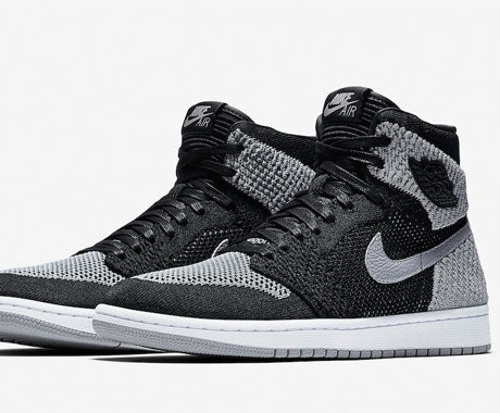 air-jordan-1-flyknit-shadow-thumb-nail