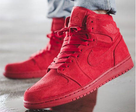 air-jordan-1-red-suede-1-thumb-nail