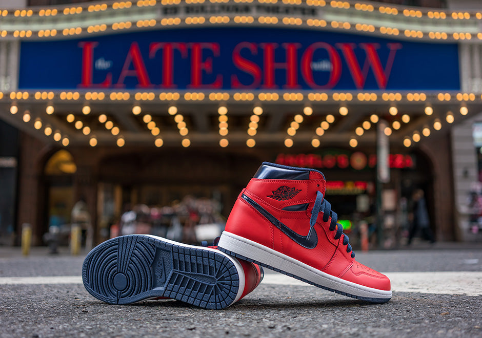 air-jordan-1-retro-high-og-david-letterman-release