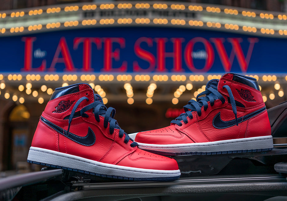air-jordan-1-retro-high-og-david-letterman