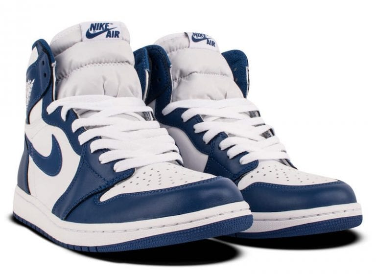 air-jordan-1-retro-high-og-storm-blue