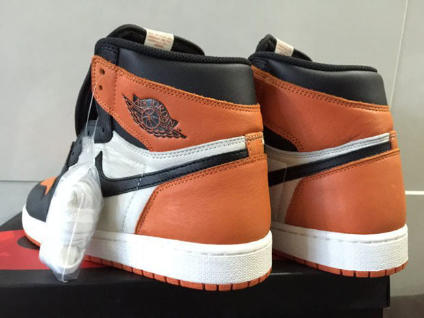 b6e59cf0749de6 2015 Air Jordan 1 Shattered Backboard Release