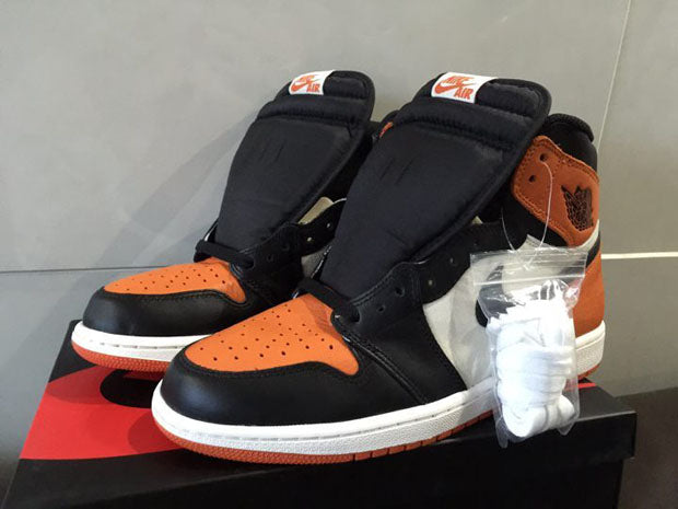 18d136f5867 2015 Air Jordan 1 Shattered Backboard Release