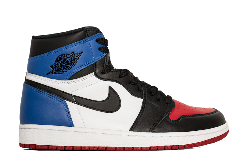 air-jordan-1-top-three-release-update-2016