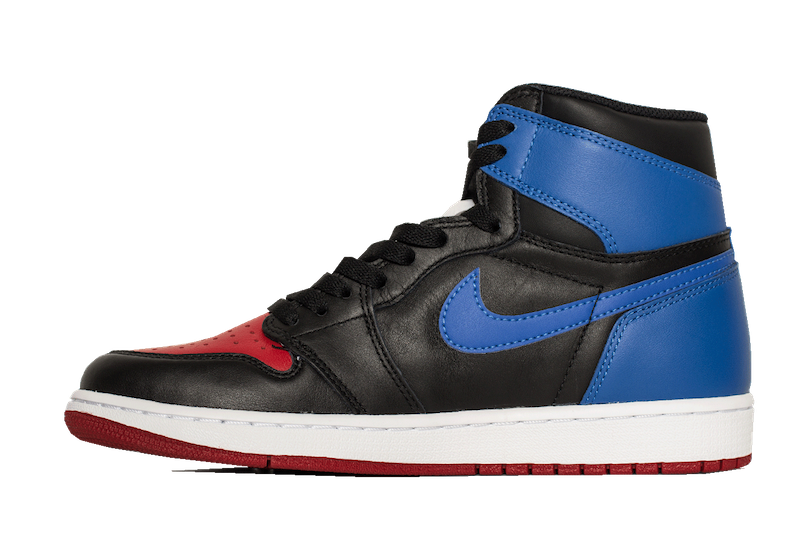 air-jordan-1-top-three-update-2016-release