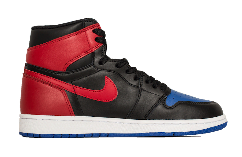 air-jordan-1-top-three-what-the-2016
