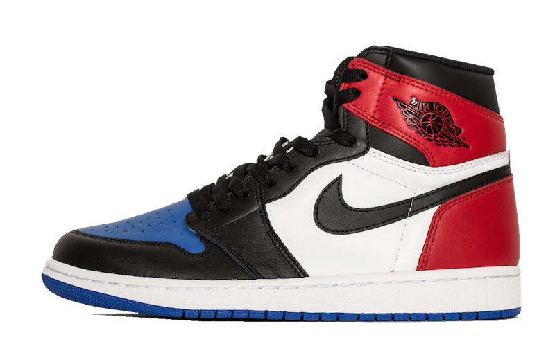air-jordan-1-top-three-what-the