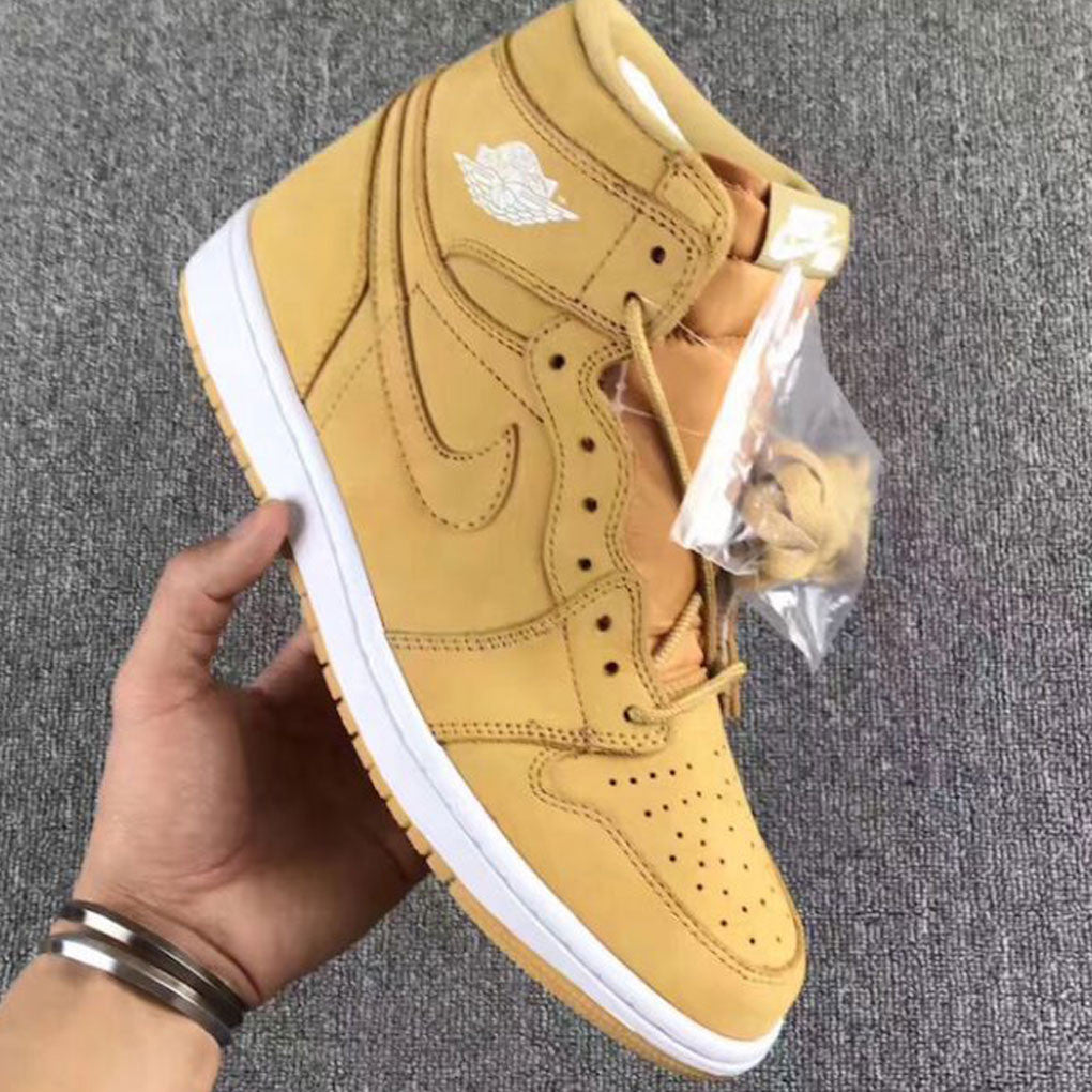 air-jordan-1-wheat-release-2017