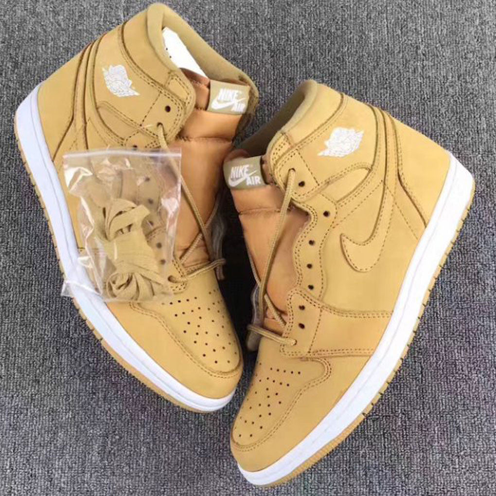 air-jordan-1-wheat-release-detail