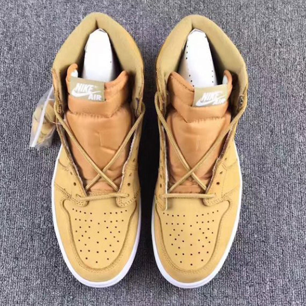 air-jordan-1-wheat-release