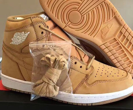 air-jordan-1-wheat-thumb-nail