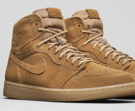 air-jordan-1-wheat-thumb