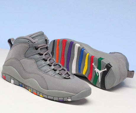 air-jordan-10-retro-cool-grey-thumb.jpg