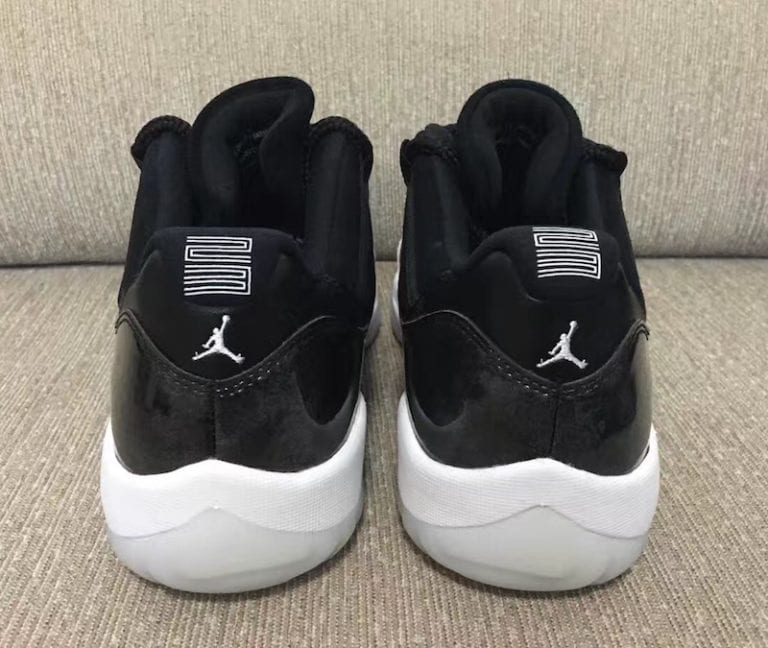 air-jordan-11-barons-low-2017