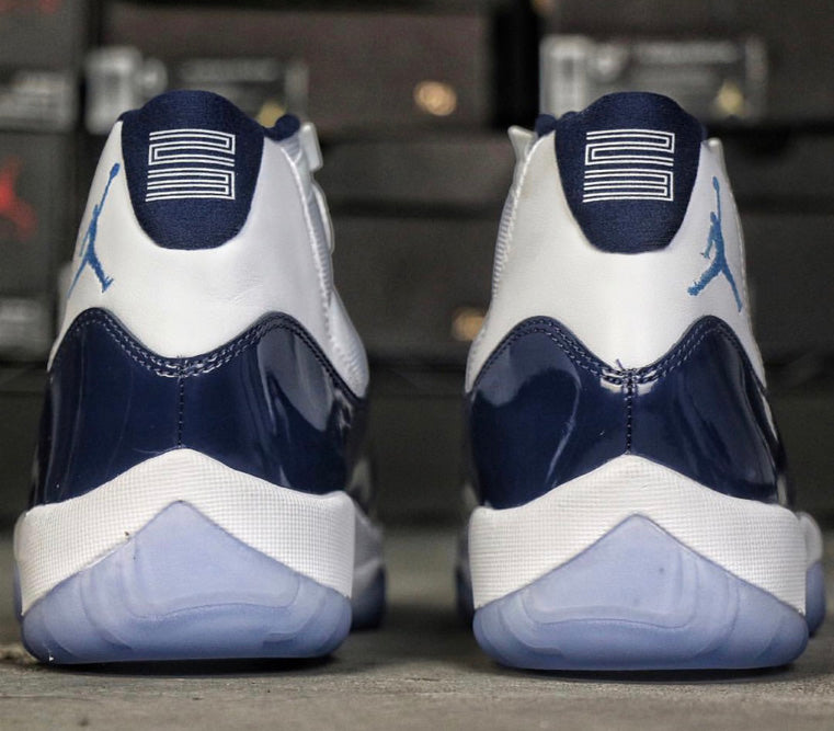 air-jordan-11-midnight-navy-heel-detail