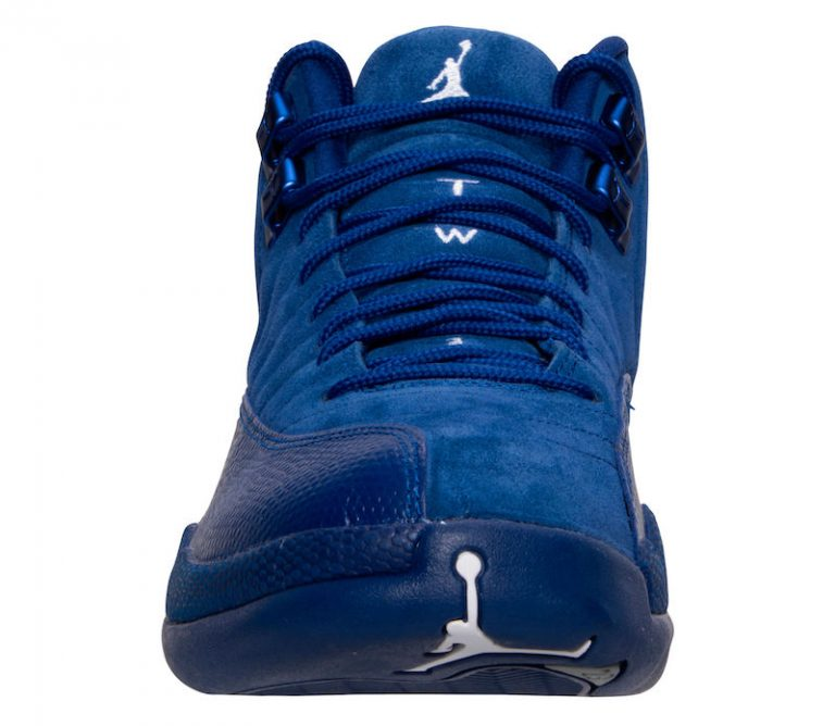 air-jordan-12-blue-suede