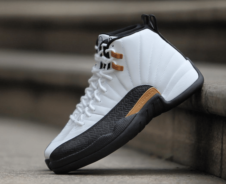 air-jordan-12-chinese-new-year-detail