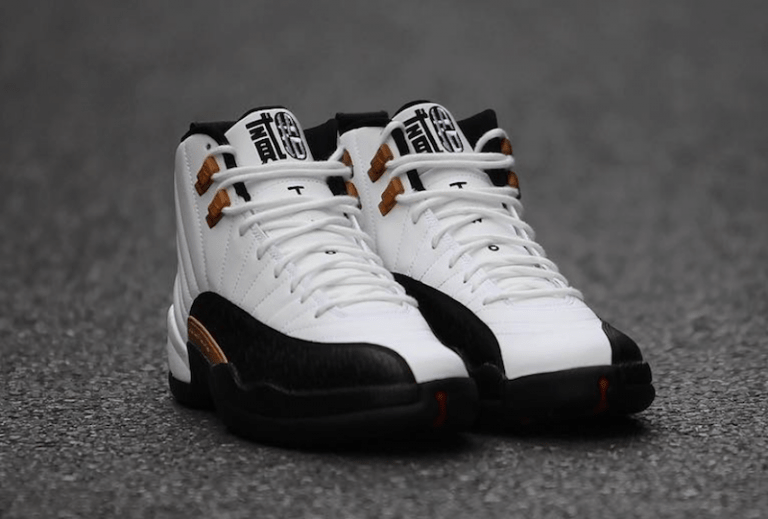air-jordan-12-chinese-new-year-taxi