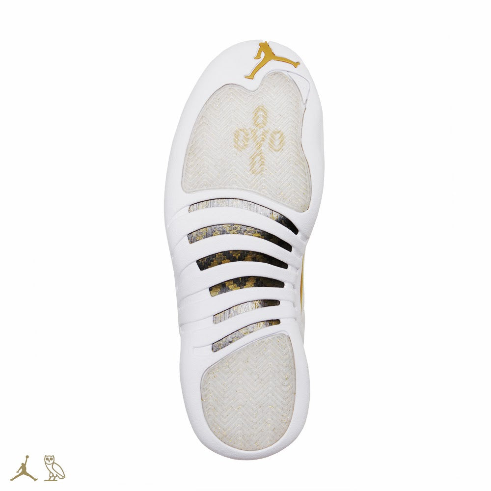 air-jordan-12-ovo-white-2016-release