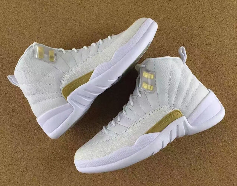 air-jordan-12-ovo-white-summer-2016-release