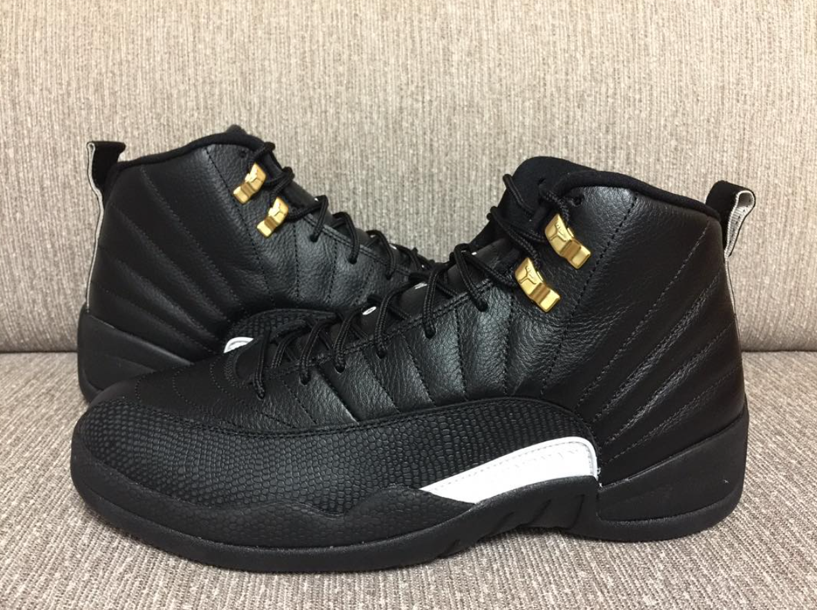 air-jordan-12-retro-the-master-2016