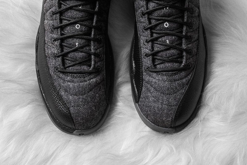 air-jordan-12-retro-wool-dark-grey-toe