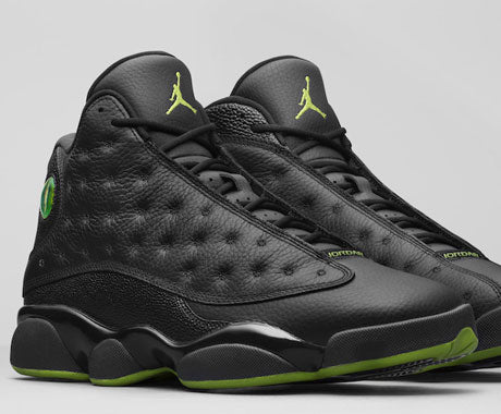 air-jordan-13-altitude-thumb