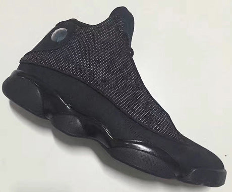 air-jordan-13-black-cat-thumbnail