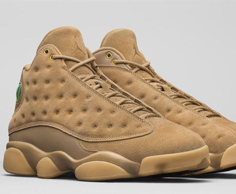 air-jordan-13-golden-harvest-elemental-gold-thumb-nail