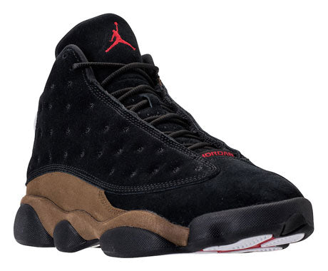 air-jordan-13-retro-light-olive-thumb-nail