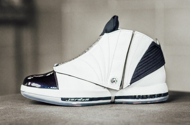 air-jordan-16-midnight-navy-detail