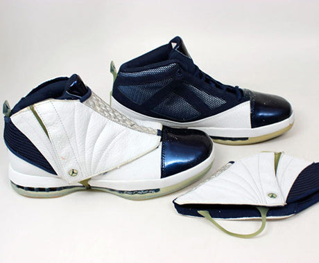air-jordan-16-navy-2016-retro