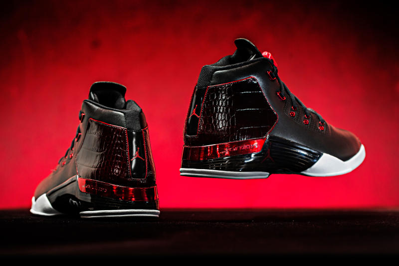 air-jordan-17-retro-chicago-bulls-official