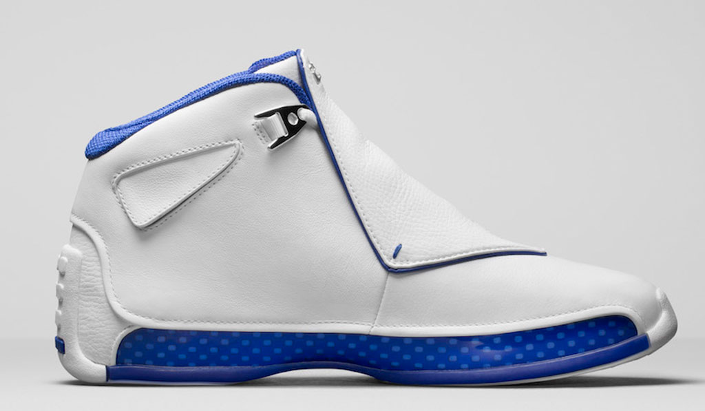 Color  White Sport Royal-White-Metallic Silver Style Code  AA2494-106. Release  Date  January 22 9dd4f3539
