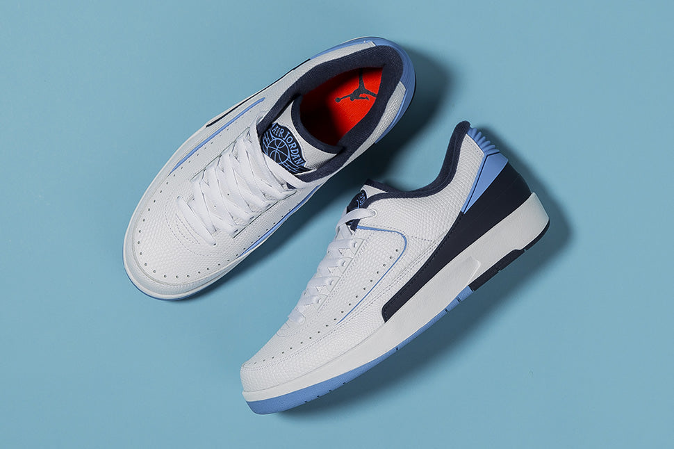 air-jordan-2-low-university-blue-release