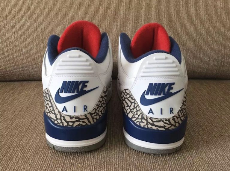 air-jordan-3-true-blue-nike-air-retro-heel