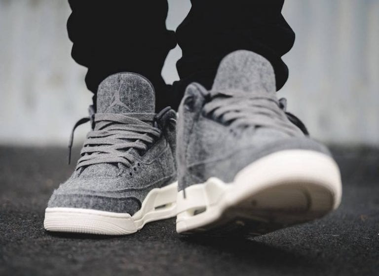 air-jordan-3-wool-on-feet