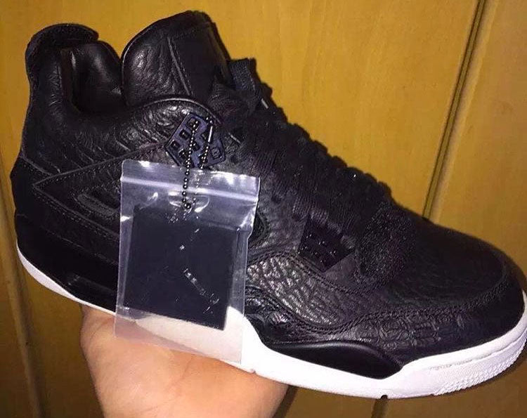 air-jordan-4-pinnacle-black