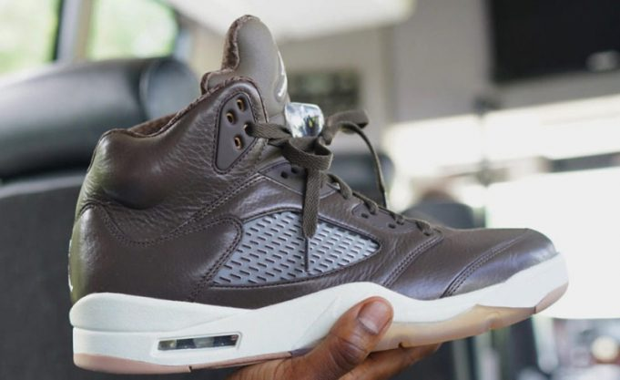 air-jordan-5-anthony-hamilton-brown