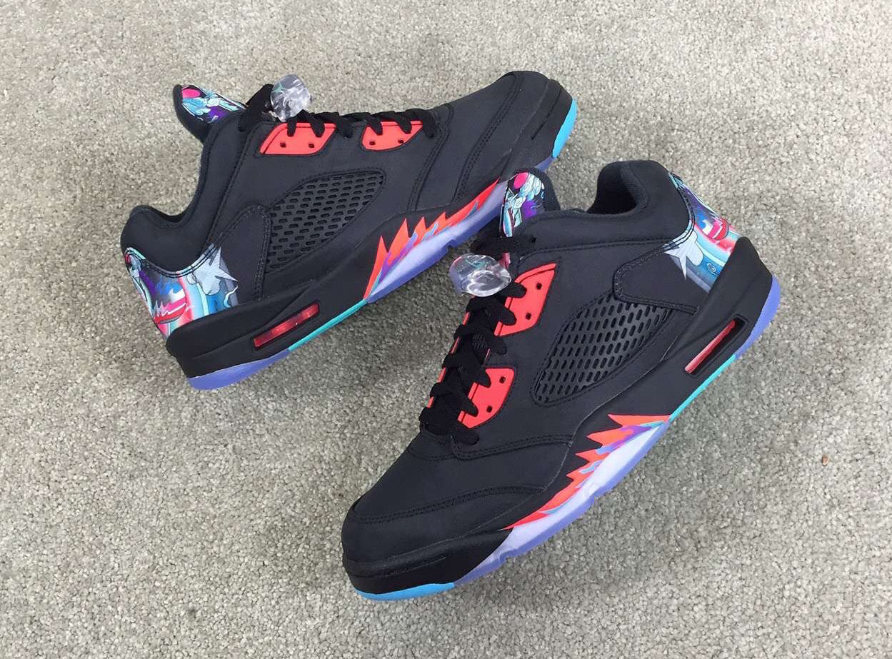 air-jordan-5-low-chinese-new-year-release