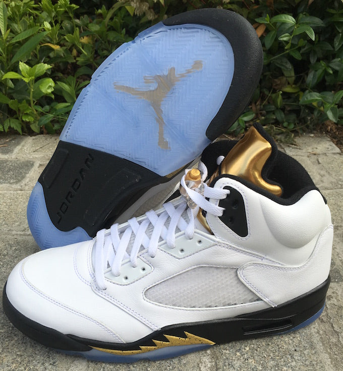 air-jordan-5-olympic-gold-tongue-2016