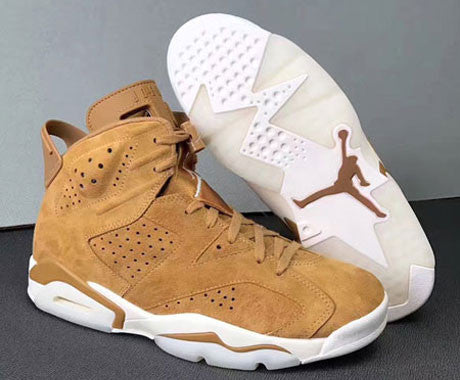 air-jordan-6-golden-harvest-sail-wheat-thumb-nail.jpg