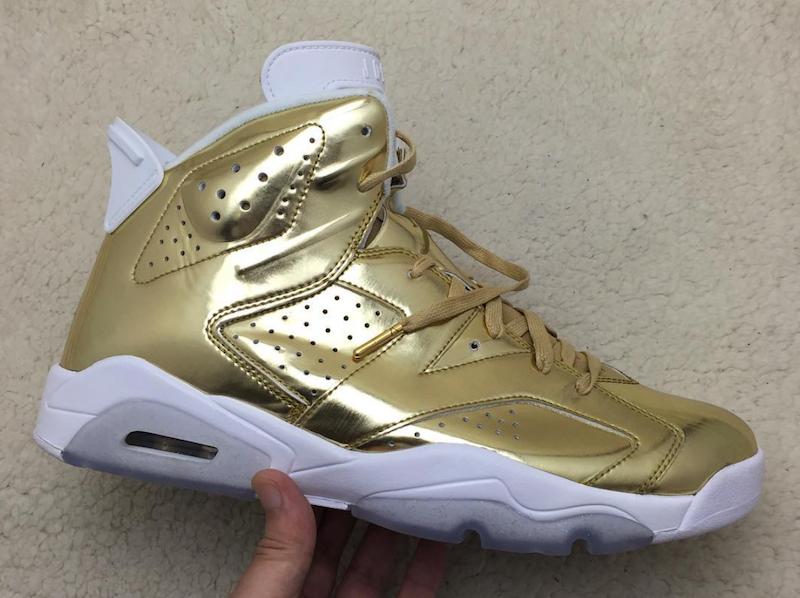 air-jordan-6-pinnacle-2016-release