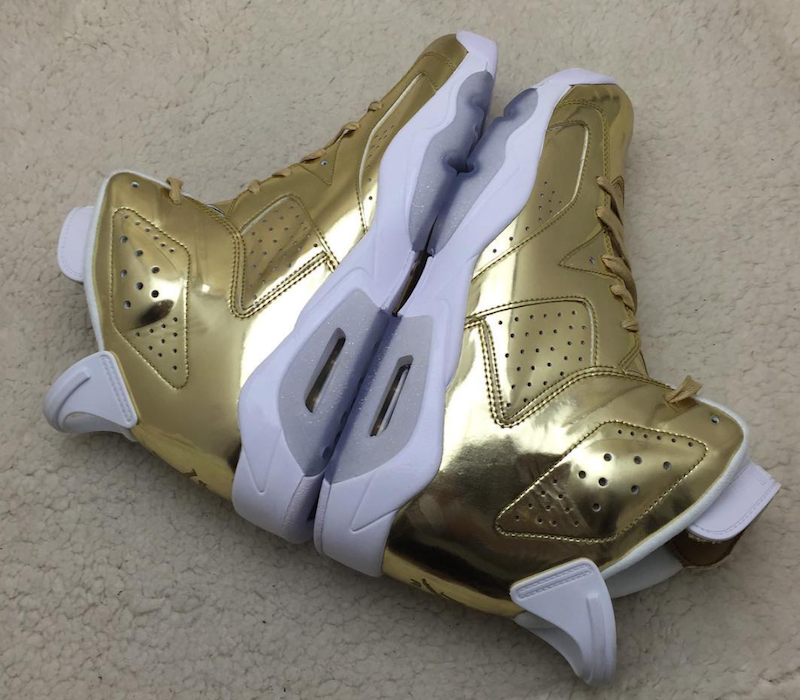 air-jordan-6-pinnacle-2016