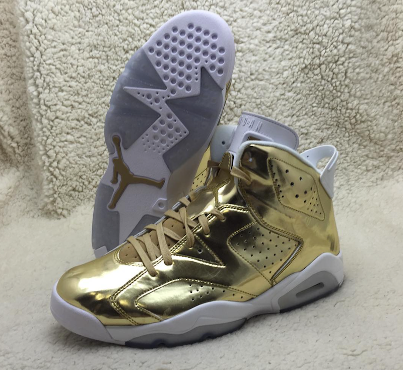 air-jordan-6-pinnacle