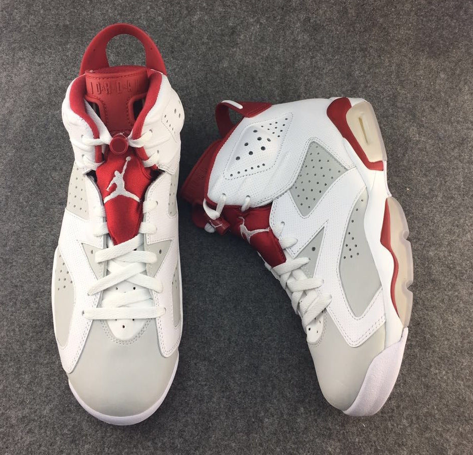 air-jordan-6-retro-hare-2016