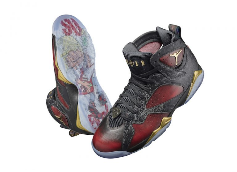 air-jordan-7-doernbecher-2016-release