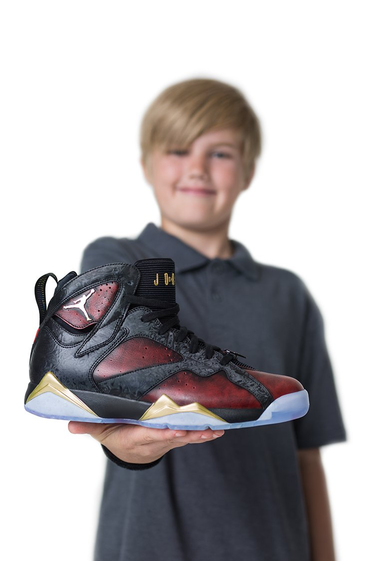 air-jordan-7-doernbecher-2016