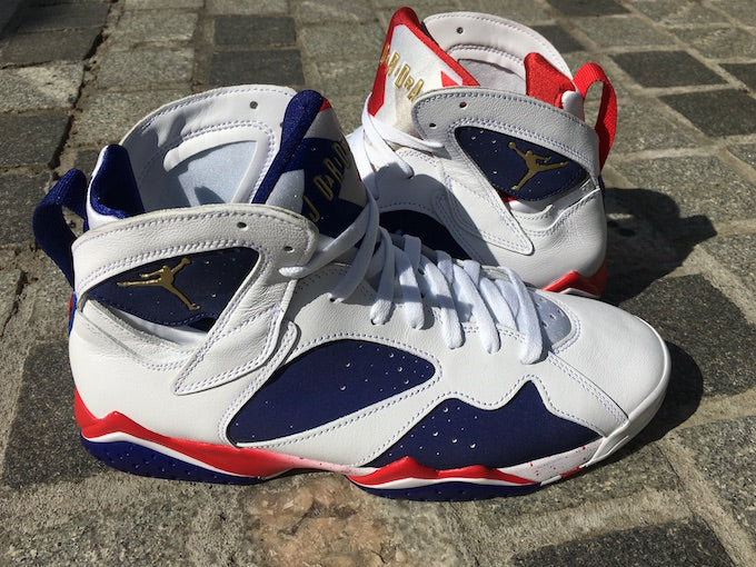 air-jordan-7-retro-olympic-tinker-alternate-2016