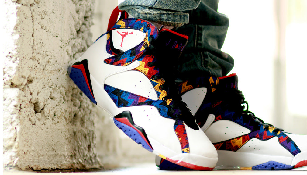 air-jordan-7-retro-sweater-on-feet